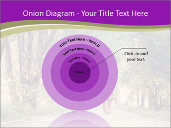 0000077486 PowerPoint Template - Slide 61
