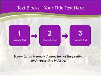 0000077486 PowerPoint Template - Slide 71