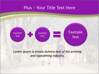 0000077486 PowerPoint Template - Slide 75