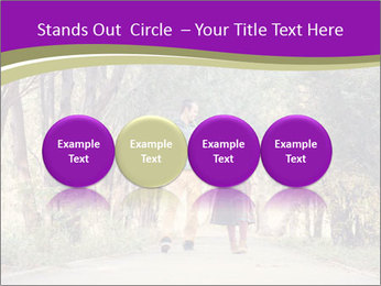 0000077486 PowerPoint Template - Slide 76