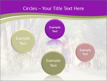 0000077486 PowerPoint Template - Slide 77