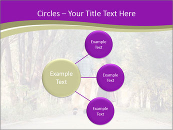 0000077486 PowerPoint Template - Slide 79