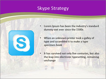 0000077486 PowerPoint Template - Slide 8