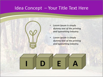 0000077486 PowerPoint Template - Slide 80