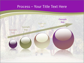 0000077486 PowerPoint Template - Slide 87