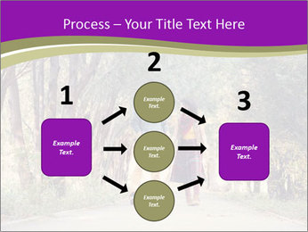 0000077486 PowerPoint Template - Slide 92