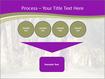 0000077486 PowerPoint Template - Slide 93