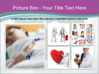 0000077487 PowerPoint Templates - Slide 19