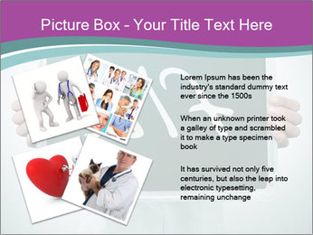 0000077487 PowerPoint Templates - Slide 23