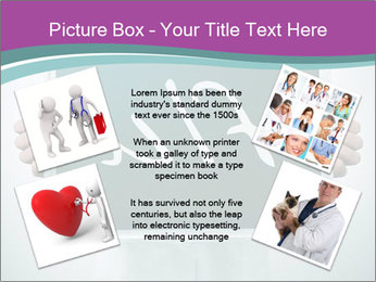 0000077487 PowerPoint Templates - Slide 24
