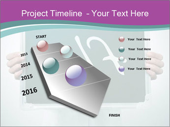 0000077487 PowerPoint Templates - Slide 26