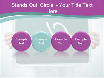 0000077487 PowerPoint Templates - Slide 76