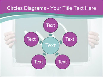 0000077487 PowerPoint Templates - Slide 78