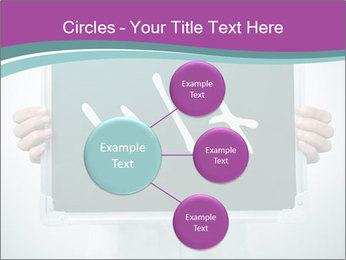 0000077487 PowerPoint Templates - Slide 79