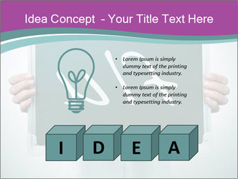 0000077487 PowerPoint Templates - Slide 80