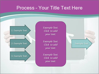 0000077487 PowerPoint Templates - Slide 85