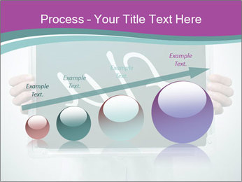 0000077487 PowerPoint Templates - Slide 87