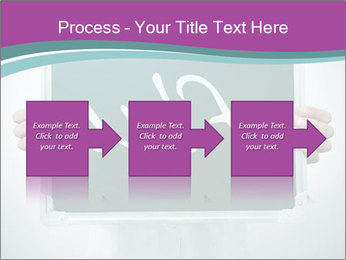 0000077487 PowerPoint Templates - Slide 88