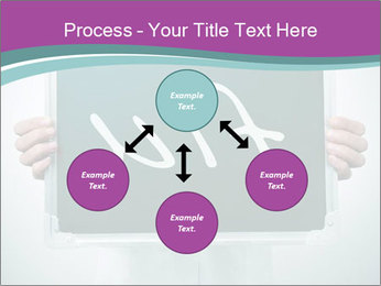 0000077487 PowerPoint Templates - Slide 91