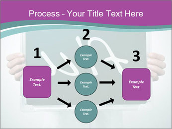 0000077487 PowerPoint Templates - Slide 92