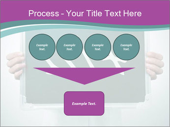 0000077487 PowerPoint Templates - Slide 93