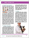 0000077487 Word Template - Page 3