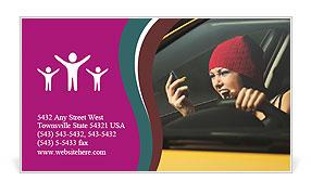 0000077488 Business Card Templates