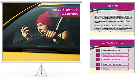 0000077488 PowerPoint Template