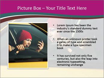 0000077488 PowerPoint Template - Slide 13
