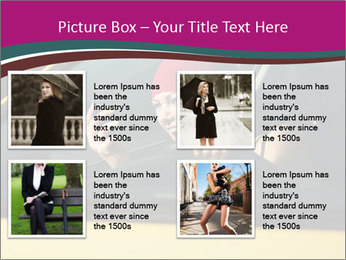 0000077488 PowerPoint Template - Slide 14