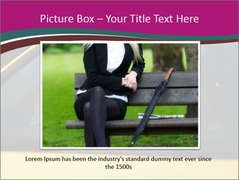 0000077488 PowerPoint Template - Slide 15
