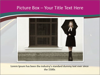 0000077488 PowerPoint Template - Slide 16