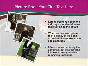 0000077488 PowerPoint Template - Slide 17