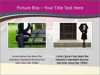 0000077488 PowerPoint Template - Slide 18
