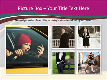 0000077488 PowerPoint Template - Slide 19