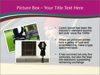 0000077488 PowerPoint Template - Slide 20