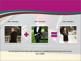 0000077488 PowerPoint Template - Slide 22