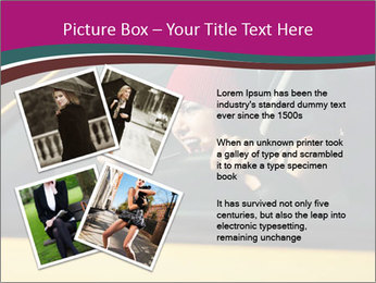 0000077488 PowerPoint Template - Slide 23