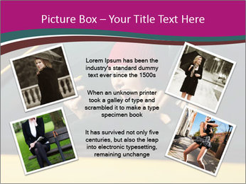 0000077488 PowerPoint Template - Slide 24