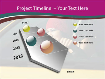 0000077488 PowerPoint Template - Slide 26