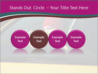 0000077488 PowerPoint Template - Slide 76