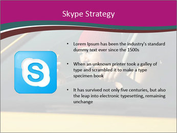 0000077488 PowerPoint Template - Slide 8