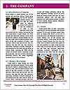 0000077488 Word Templates - Page 3