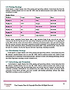0000077488 Word Templates - Page 9