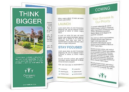 0000077489 Brochure Template