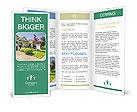 0000077489 Brochure Templates