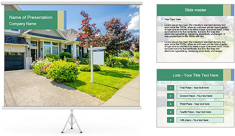 0000077489 PowerPoint Template