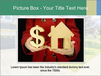 0000077489 PowerPoint Template - Slide 16