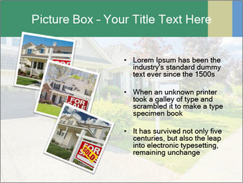 0000077489 PowerPoint Templates - Slide 17