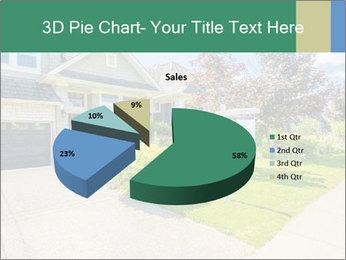 0000077489 PowerPoint Template - Slide 35